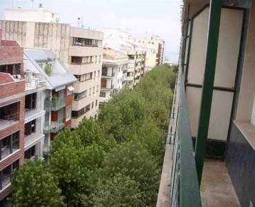 Dénia,Alicante,España,3 Bedrooms Bedrooms,2 BathroomsBathrooms,Apartamentos,30276