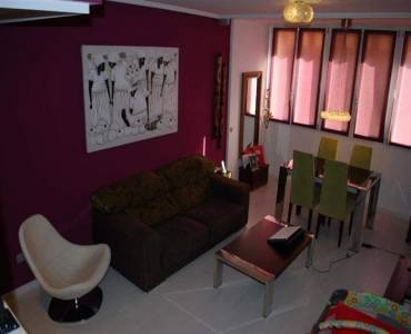 Pedreguer,Alicante,España,3 Bedrooms Bedrooms,2 BathroomsBathrooms,Apartamentos,30287