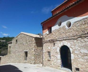 Vall de Gallinera,Alicante,España,5 Bedrooms Bedrooms,2 BathroomsBathrooms,Casas,30289