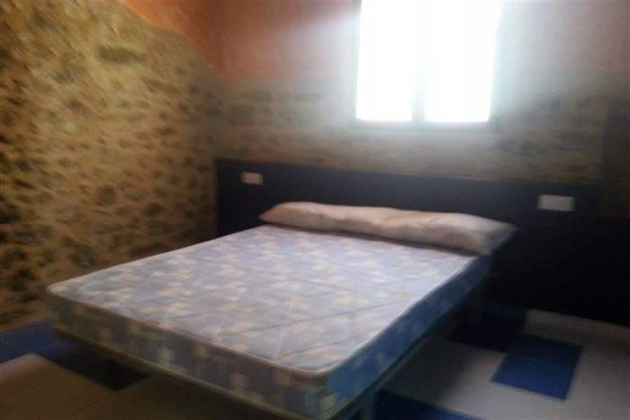 Vall de Gallinera,Alicante,España,5 Bedrooms Bedrooms,2 BathroomsBathrooms,Casas,30289