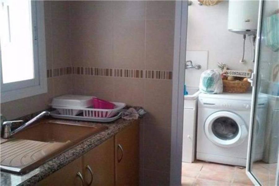Pedreguer,Alicante,España,3 Bedrooms Bedrooms,2 BathroomsBathrooms,Apartamentos,30304