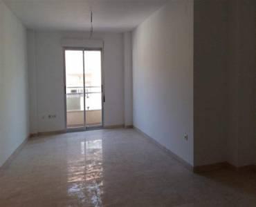 Benitachell,Alicante,España,3 Bedrooms Bedrooms,2 BathroomsBathrooms,Apartamentos,30307