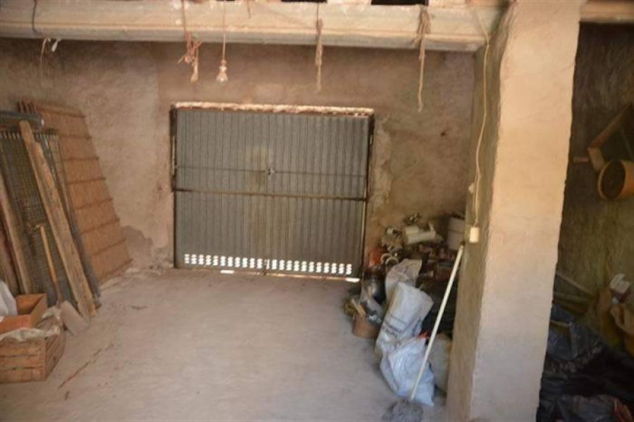 Pedreguer,Alicante,España,4 Bedrooms Bedrooms,1 BañoBathrooms,Casas,30308