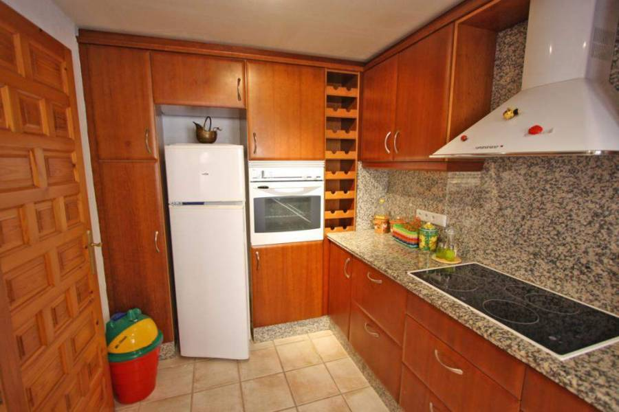 Benidoleig,Alicante,España,3 Bedrooms Bedrooms,2 BathroomsBathrooms,Casas,30312