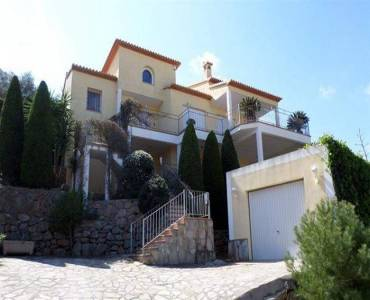 Pedreguer,Alicante,España,3 Bedrooms Bedrooms,3 BathroomsBathrooms,Chalets,30316