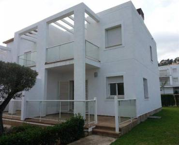 Pedreguer,Alicante,España,3 Bedrooms Bedrooms,2 BathroomsBathrooms,Chalets,30317