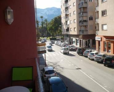Dénia,Alicante,España,3 Bedrooms Bedrooms,3 BathroomsBathrooms,Apartamentos,30321