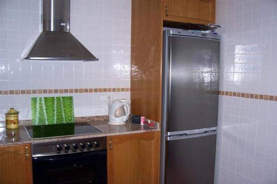 Benimeli,Alicante,España,3 Bedrooms Bedrooms,3 BathroomsBathrooms,Chalets,30323