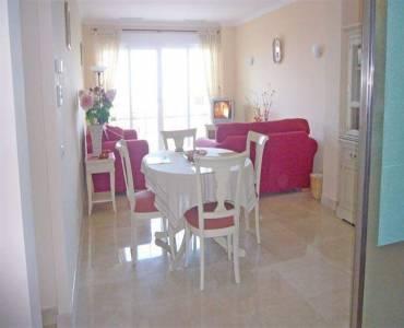 Pedreguer,Alicante,España,2 Bedrooms Bedrooms,1 BañoBathrooms,Apartamentos,30330