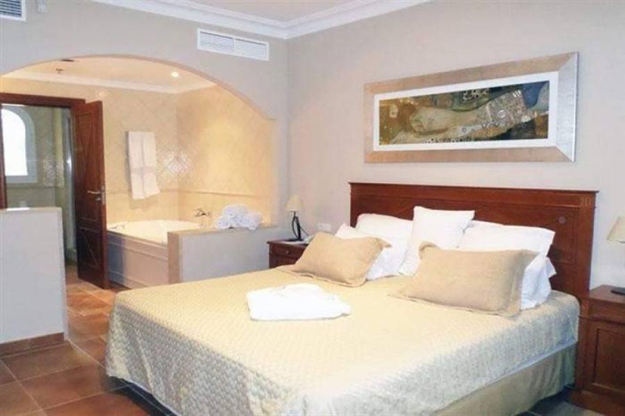 Dénia,Alicante,España,2 Bedrooms Bedrooms,2 BathroomsBathrooms,Apartamentos,30331