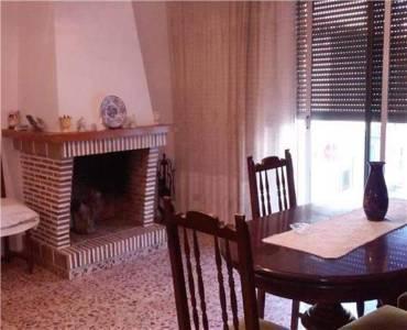 Ondara,Alicante,España,4 Bedrooms Bedrooms,1 BañoBathrooms,Apartamentos,30332