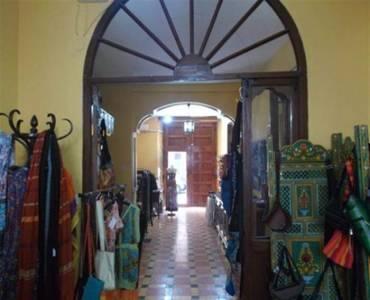 Pego,Alicante,España,5 Bedrooms Bedrooms,2 BathroomsBathrooms,Casas,30336
