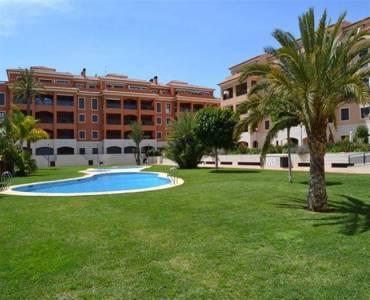 Dénia,Alicante,España,2 Bedrooms Bedrooms,2 BathroomsBathrooms,Apartamentos,30337