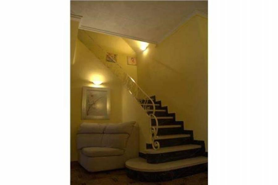 Pego,Alicante,España,4 Bedrooms Bedrooms,2 BathroomsBathrooms,Casas,30338