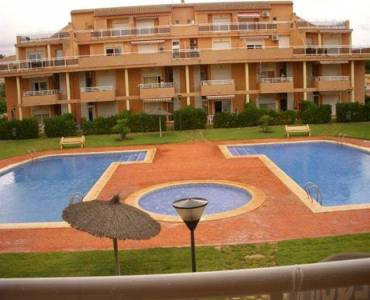 Dénia,Alicante,España,2 Bedrooms Bedrooms,2 BathroomsBathrooms,Apartamentos,30340