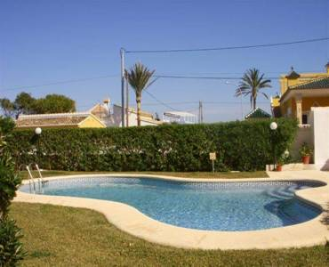 Dénia,Alicante,España,2 Bedrooms Bedrooms,2 BathroomsBathrooms,Apartamentos,30342