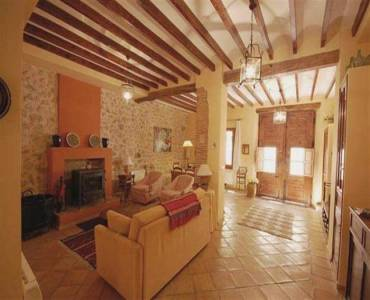 Benimeli,Alicante,España,4 Bedrooms Bedrooms,5 BathroomsBathrooms,Casas,30345