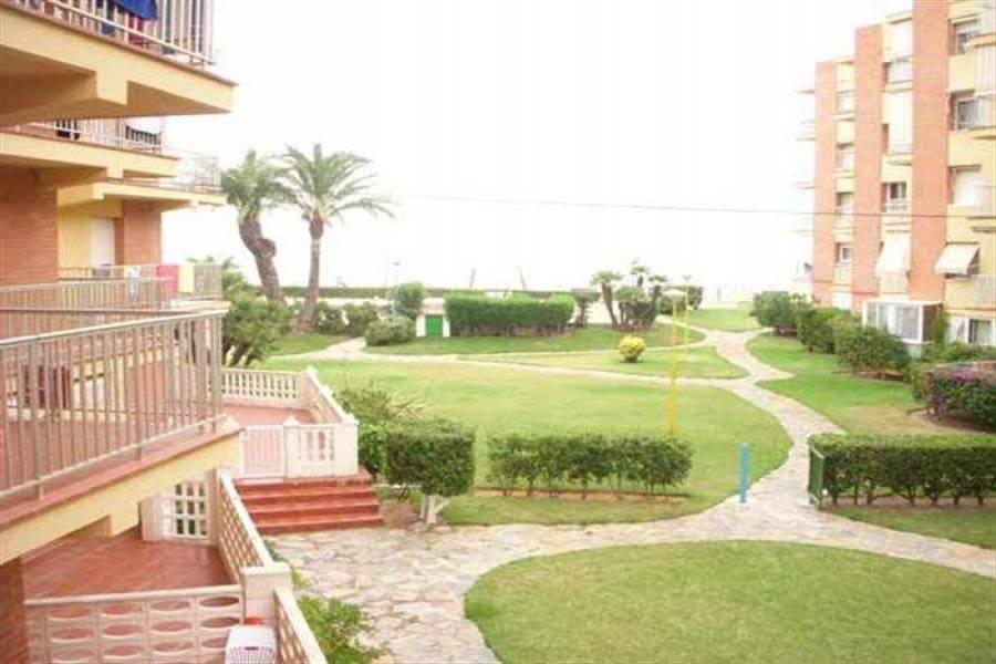 Dénia,Alicante,España,2 Bedrooms Bedrooms,1 BañoBathrooms,Apartamentos,30346