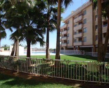 Dénia,Alicante,España,3 Bedrooms Bedrooms,2 BathroomsBathrooms,Apartamentos,30348