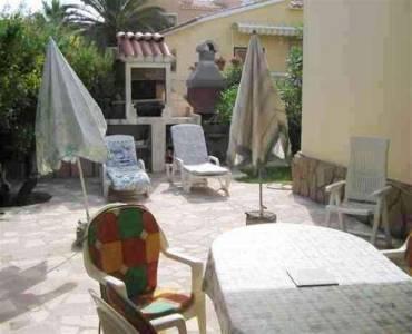 Dénia,Alicante,España,3 Bedrooms Bedrooms,2 BathroomsBathrooms,Chalets,30349