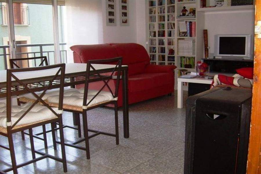 Pedreguer,Alicante,España,4 Bedrooms Bedrooms,2 BathroomsBathrooms,Apartamentos,30359