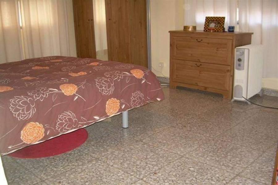 Pedreguer,Alicante,España,4 Bedrooms Bedrooms,2 BathroomsBathrooms,Apartamentos,30359