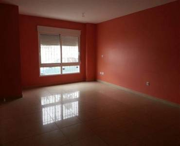 Beniarbeig,Alicante,España,3 Bedrooms Bedrooms,2 BathroomsBathrooms,Apartamentos,30365