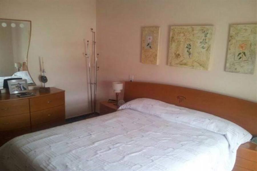 Pedreguer,Alicante,España,3 Bedrooms Bedrooms,2 BathroomsBathrooms,Apartamentos,30371