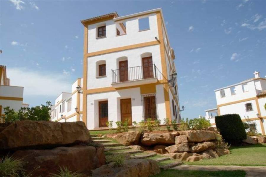 Pedreguer,Alicante,España,1 Dormitorio Bedrooms,1 BañoBathrooms,Apartamentos,30372