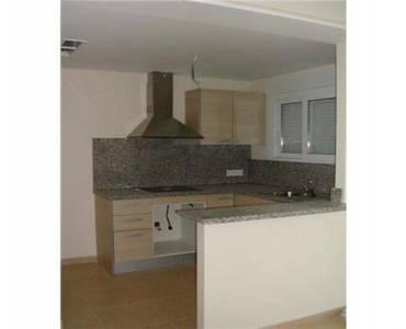 Pedreguer,Alicante,España,3 Bedrooms Bedrooms,1 BañoBathrooms,Apartamentos,30373