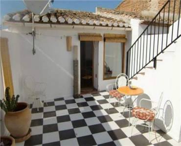 Benidoleig,Alicante,España,3 Bedrooms Bedrooms,2 BathroomsBathrooms,Apartamentos,30374