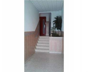 Pedreguer,Alicante,España,4 Bedrooms Bedrooms,2 BathroomsBathrooms,Apartamentos,30379