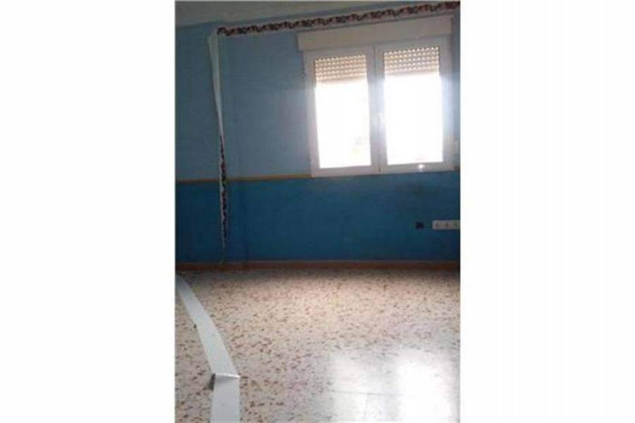 Pedreguer,Alicante,España,4 Bedrooms Bedrooms,2 BathroomsBathrooms,Apartamentos,30379