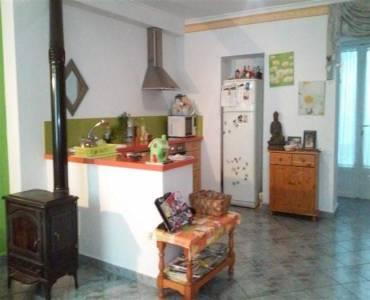 Pedreguer,Alicante,España,3 Bedrooms Bedrooms,2 BathroomsBathrooms,Apartamentos,30380