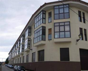 Gata de Gorgos,Alicante,España,3 Bedrooms Bedrooms,2 BathroomsBathrooms,Apartamentos,30386