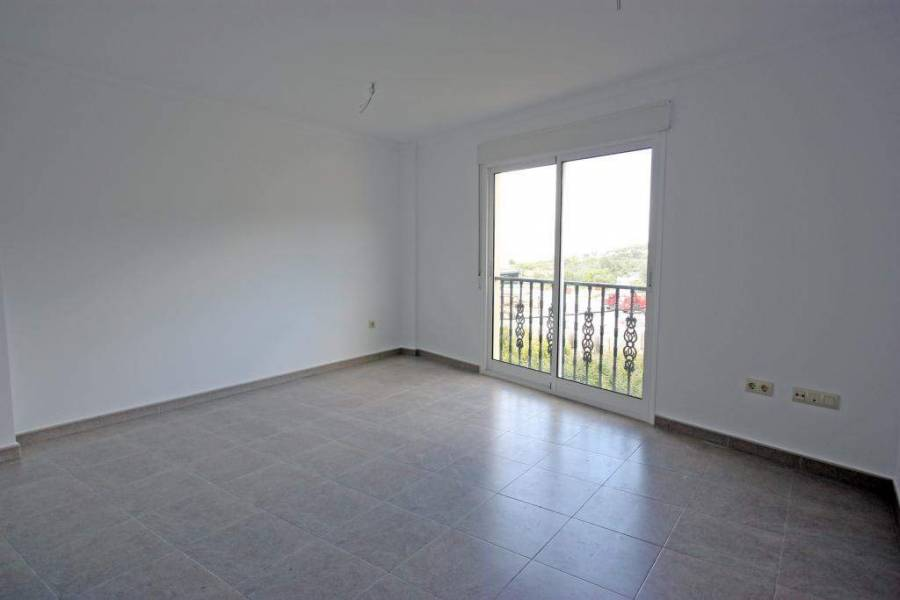 Orba,Alicante,España,2 Bedrooms Bedrooms,1 BañoBathrooms,Apartamentos,30392