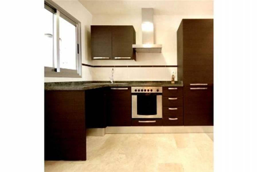 Pego,Alicante,España,2 Bedrooms Bedrooms,2 BathroomsBathrooms,Apartamentos,30398