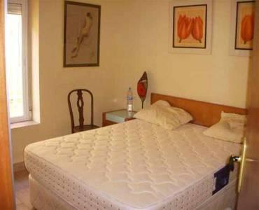 Ondara,Alicante,España,2 Bedrooms Bedrooms,1 BañoBathrooms,Apartamentos,30402