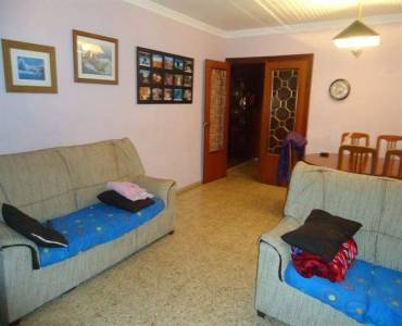Dénia,Alicante,España,4 Bedrooms Bedrooms,2 BathroomsBathrooms,Apartamentos,30403