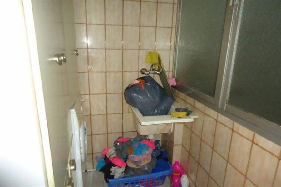 Dénia,Alicante,España,4 Bedrooms Bedrooms,2 BathroomsBathrooms,Apartamentos,30403