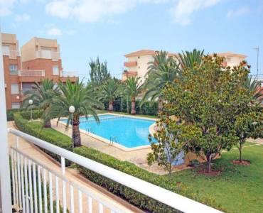 Dénia,Alicante,España,2 Bedrooms Bedrooms,1 BañoBathrooms,Apartamentos,30411