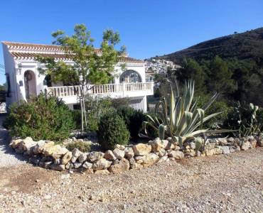 Murla,Alicante,España,4 Bedrooms Bedrooms,4 BathroomsBathrooms,Chalets,30413