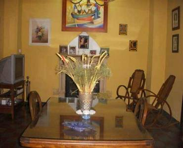 Sagra,Alicante,España,6 Bedrooms Bedrooms,1 BañoBathrooms,Casas,30414