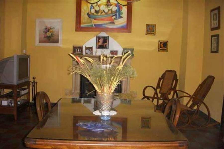 Sagra,Alicante,España,6 Bedrooms Bedrooms,1 BañoBathrooms,Casas,30414