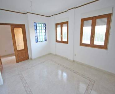 Dénia,Alicante,España,3 Bedrooms Bedrooms,2 BathroomsBathrooms,Apartamentos,30418