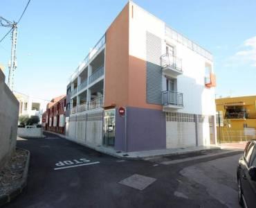 Beniarbeig,Alicante,España,1 Dormitorio Bedrooms,1 BañoBathrooms,Apartamentos,30426