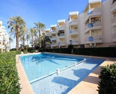 Dénia,Alicante,España,3 Bedrooms Bedrooms,1 BañoBathrooms,Apartamentos,30428