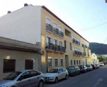 Orba,Alicante,España,2 Bedrooms Bedrooms,1 BañoBathrooms,Apartamentos,30431
