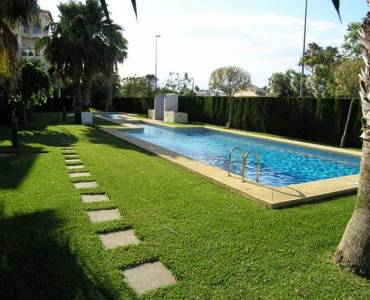Dénia,Alicante,España,2 Bedrooms Bedrooms,2 BathroomsBathrooms,Apartamentos,30438