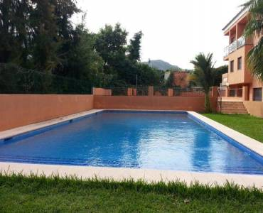 Pedreguer,Alicante,España,2 Bedrooms Bedrooms,2 BathroomsBathrooms,Apartamentos,30444